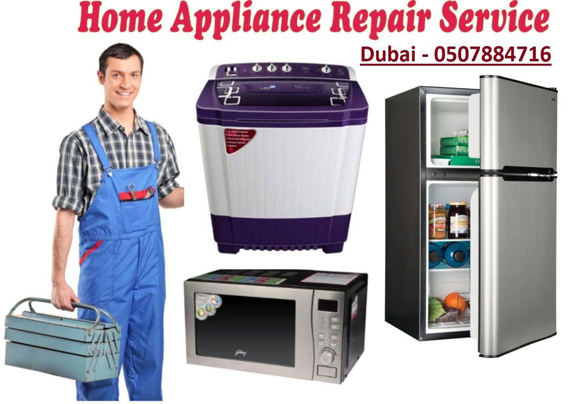Servicing All Types Of Aircondition Split Ac Duct Ac Window Ac Washing Machine Appliance Repair Washing Machine Repair Appliance Repair Service