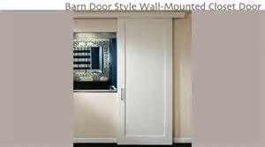 large closet doors ideas - Bing images