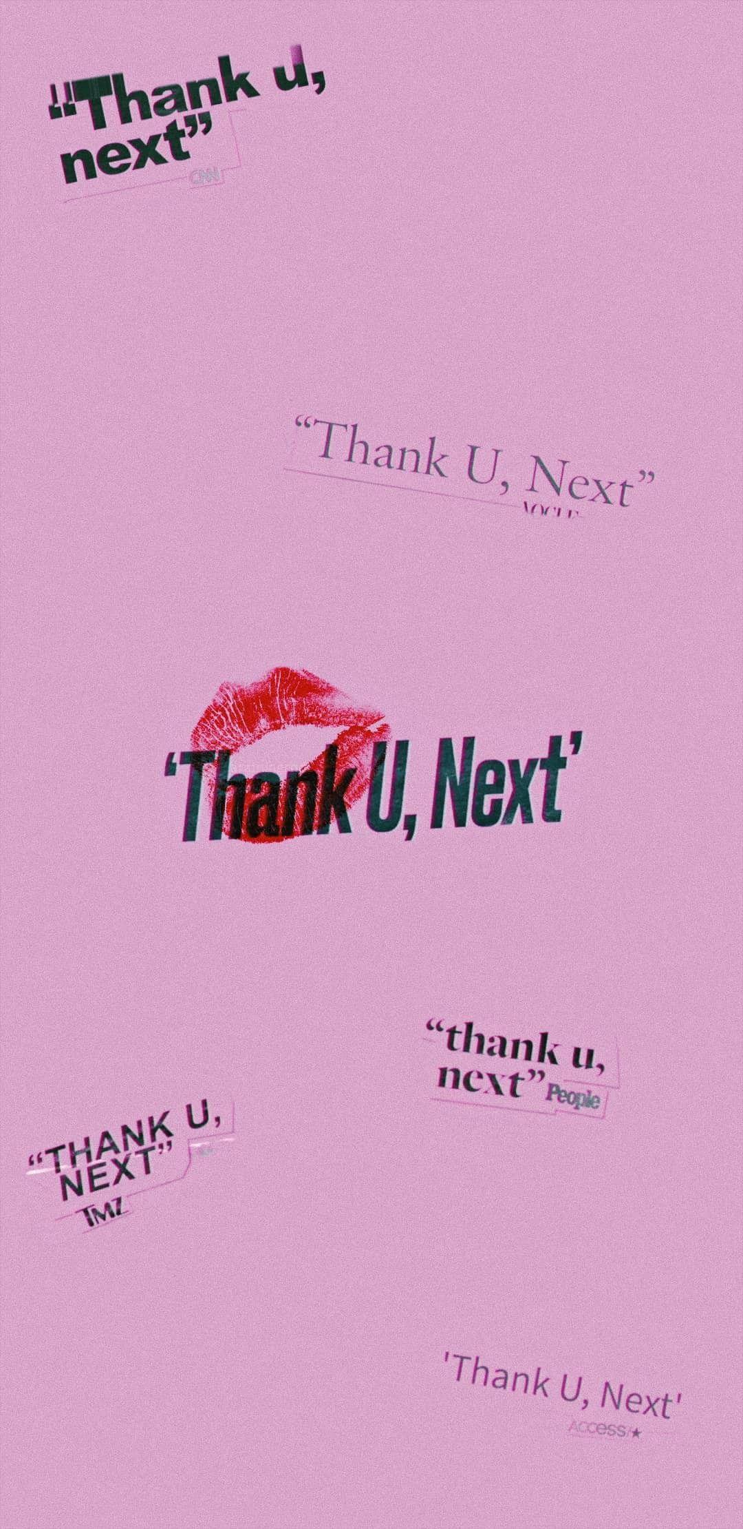 Pin de Sweet Princess en Fondos de pantalla | Ariana grande wallpaper, Next wallpaper y Wallpaper