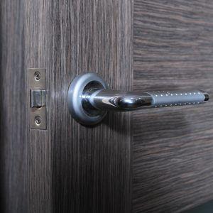 Magnetic locks for interior doors httpdigitalfootprintsfo magnetic locks for interior doors planetlyrics Gallery