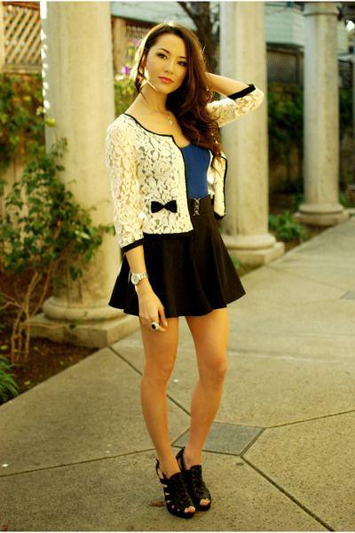 http://beccys-fashion-blog.tumblr.com/