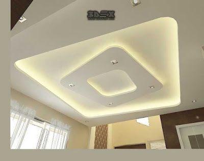 New POP design for hall catalogue latest false ceiling designs for living room 2018  ceiling