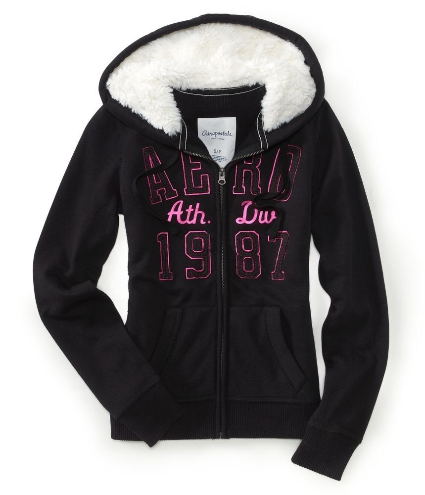 pin by lolly jensen on hoodies hoodies clothes fashion