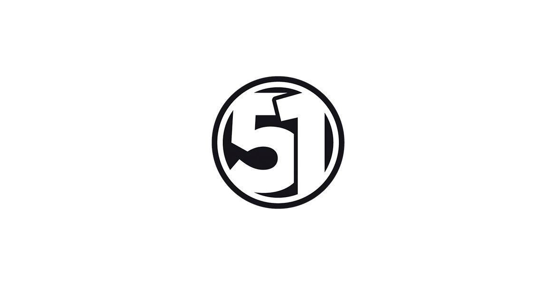 51 CIC Icon \ Logo Design #icon #logo #design Brand - Visual - best of invitation letter sample cic