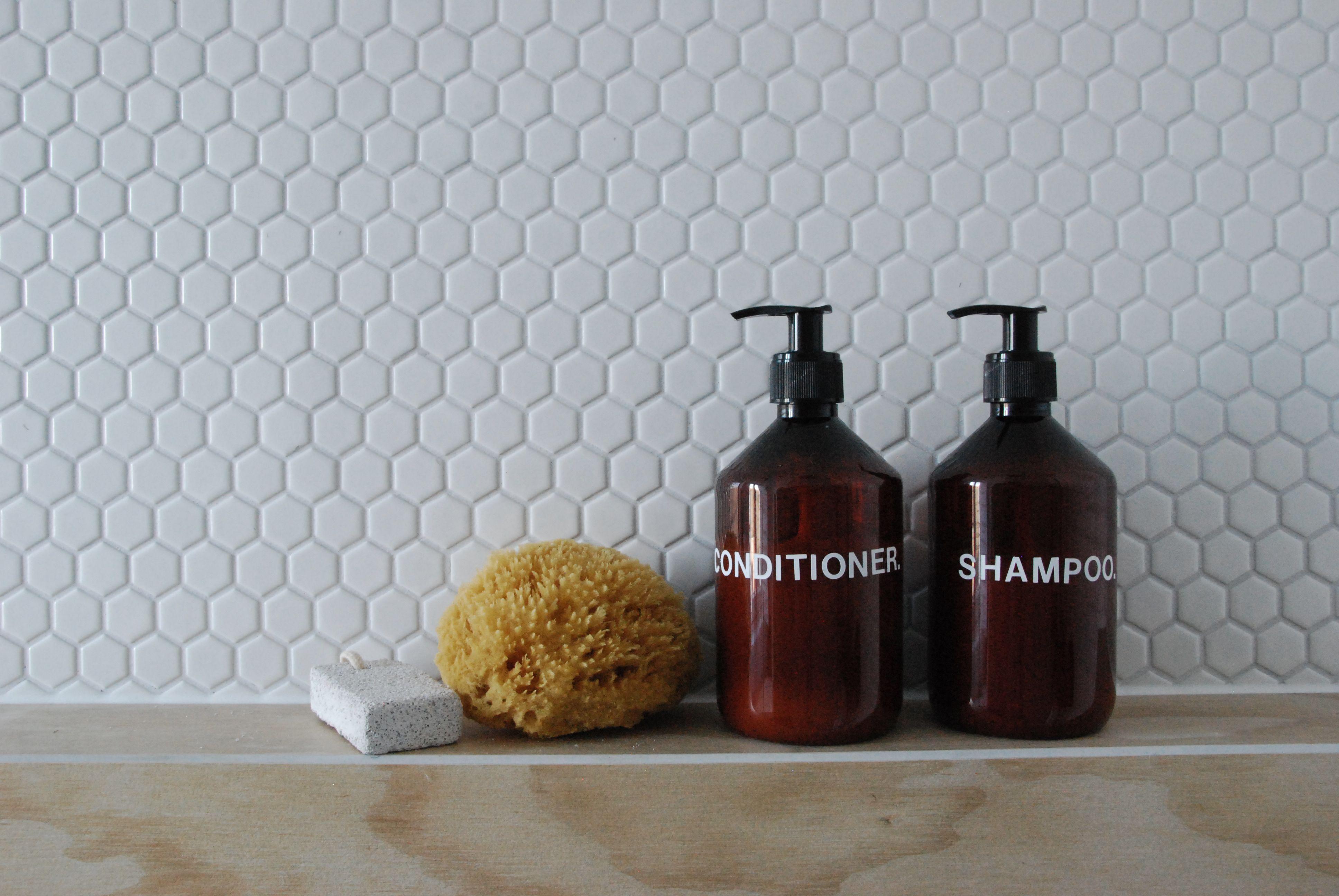 Image result for waar kopen lege flesjes badkamer bathrooms