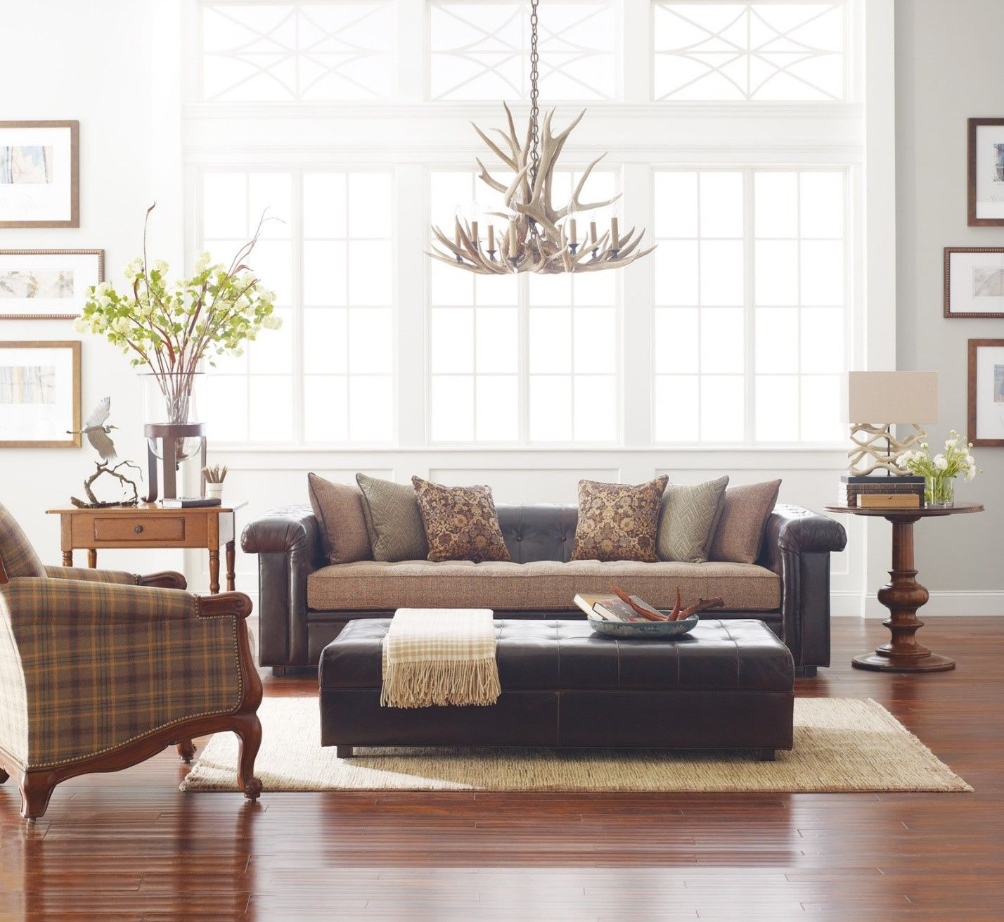 Amazing Stickley   One Of Americau0027s Finest Luxury Furniture Brands   Is Now  Available In Our Laguna