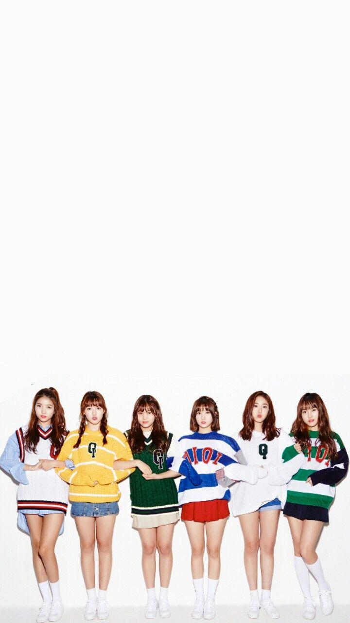 Gfriend Wallpaper Kpop Wallpaper Buddy Kpop Sowon Yerin Eunha Yuju Sinb Umji G Friend Kpop Girls Fashion On november 10, source music announced on weverse community that gfriend eunha would be taking a short break from latest comeback. pinterest