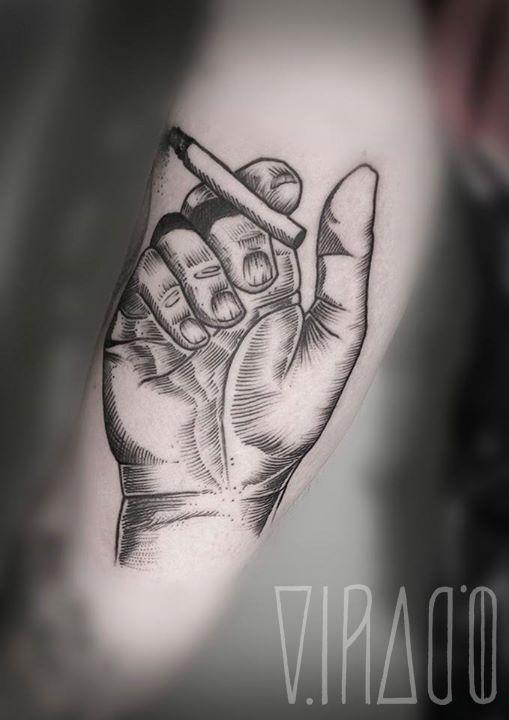 #Hand #Handtattoo #Cigarette #Cigarettetattoo #Etching #Arm #Armtattoo #Tattoo #Illustration #Tattooillustration #Eye #Dots #Dotwork #Dotsandlines #Dotsandlinestattoo #linework #lines #linetattoo #Engraving #Geometric #Geometrictattoo #Black #Blackwork #Blackink #ink #blackink #Virago #Berlin https://www.facebook.com/laura.virago