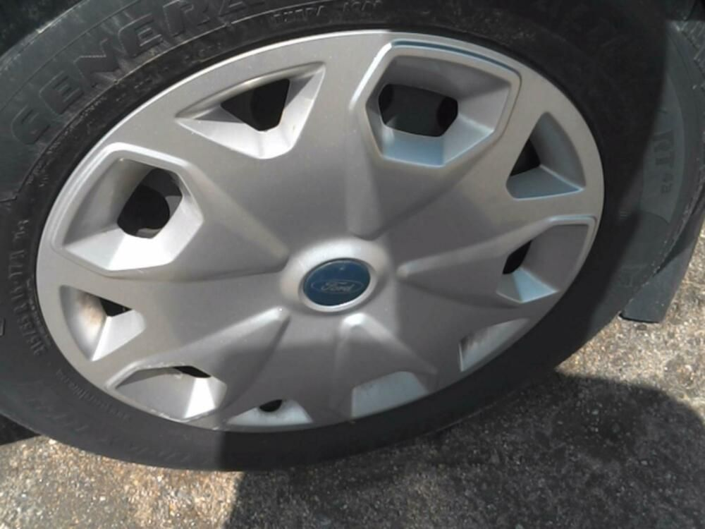 Ad Ebay 2015 Ford Transit Connect 16 Wheel Cover 57k Ford Transit Wheel Cover Wheel