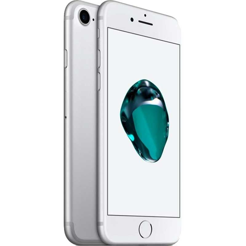 Best Buy Cyprus Most Trusted Online Store In Cyprus Apple Iphone 7 32gb Iphone Iphone 7