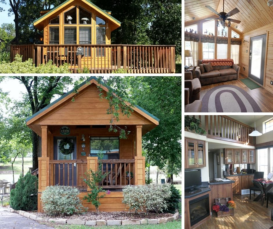 Homes For Rent East Bay Ca: Cabin Rentals In East Texas: Pack The Essentials For