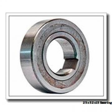 Timken Bearing  205W