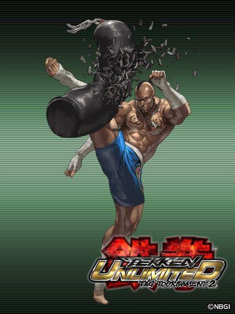 King Of The Iron Fist Street Fighter Art Sagat Street Fighter Street Fighter