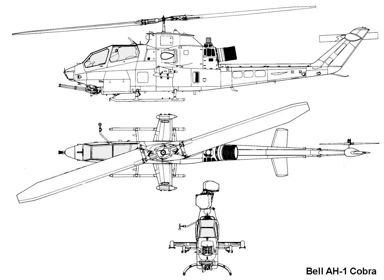 Pin By Michael Brooks On Roughnecks Helicopter Concept