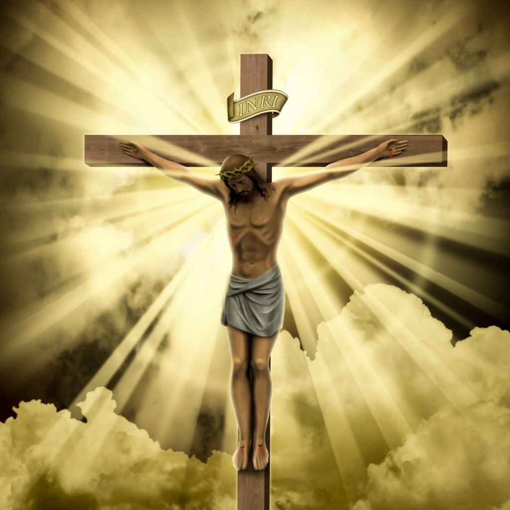 Run to the table | Jesus on the cross, Jesus pictures, The cross ...