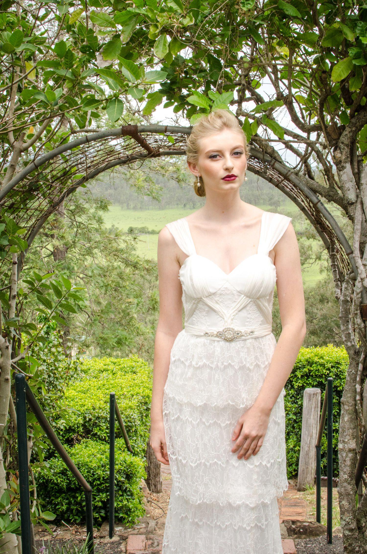 BLOG Brisbane Fashion Photographer Ninique Photography