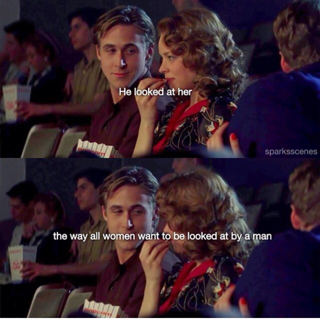 The Notebook Movie  Best-Scene In Movies Quotes  Diario -1544