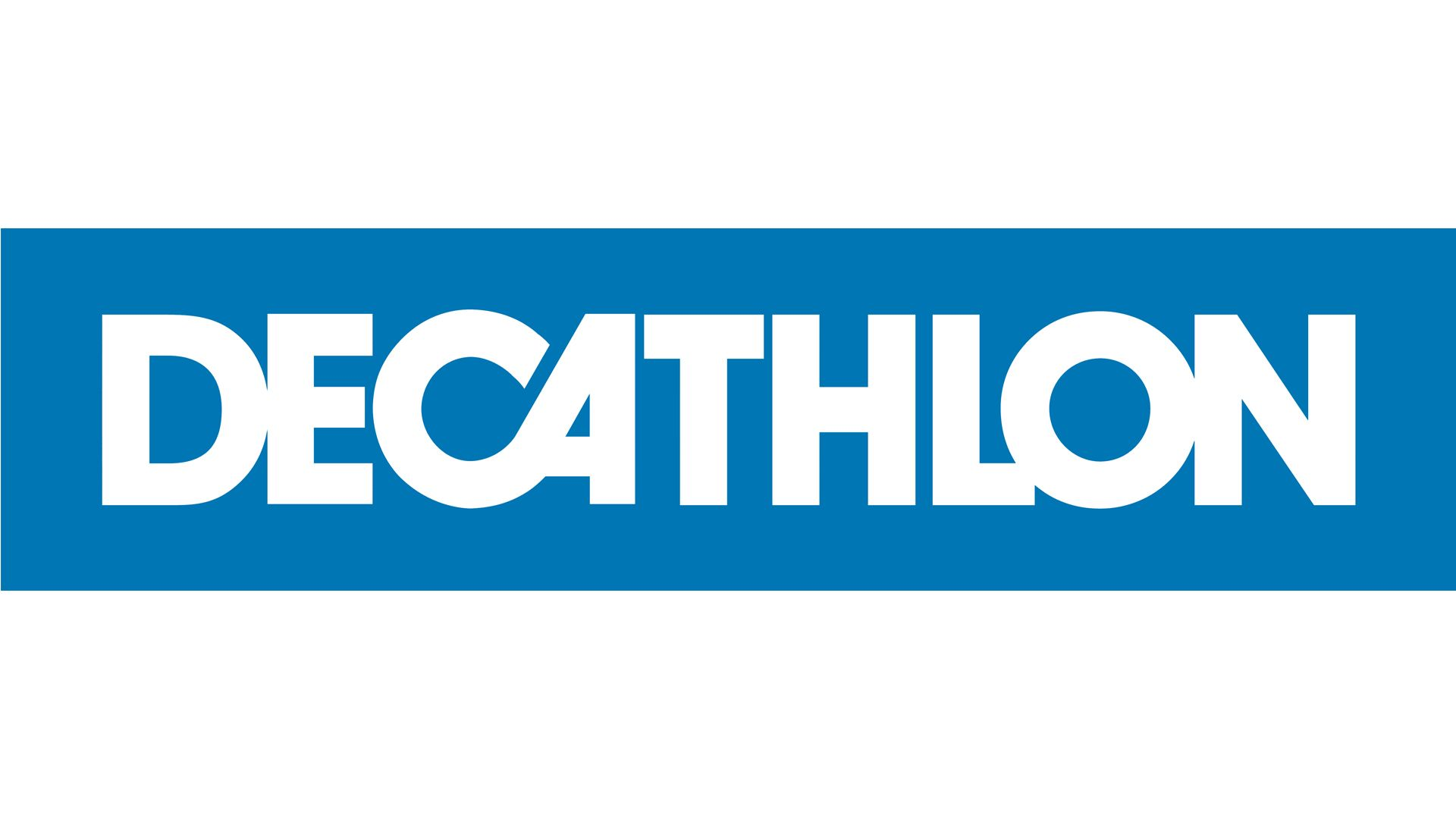 Meuble De Cuisine Decathlon decathlon - recherche google | décathlon, logos et article