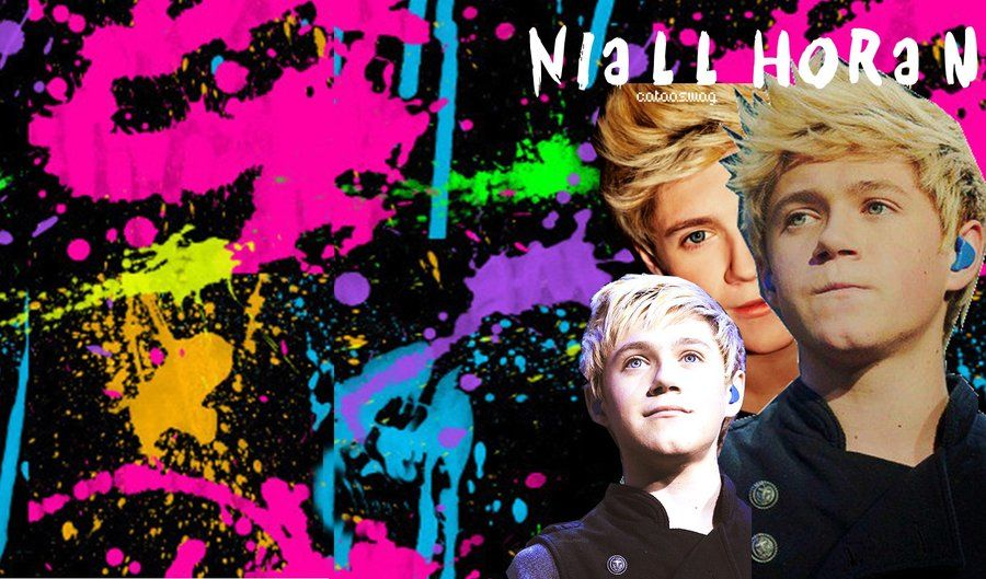 Niall Horan Backgrounds For Computer Niall Horan Hd Wallperres 2012 Niall Horan Computer Backgrounds Photo