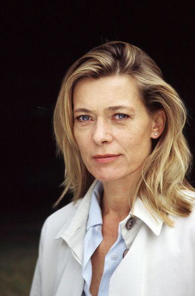 Barbara Rudnik Deutsche Schauspieler Schauspieler Und Komodie Filme
