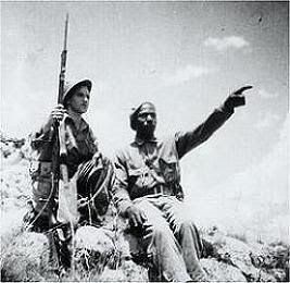 La Batalla de Brunete ~ GRANDES BATALLAS DE LA HISTORIA
