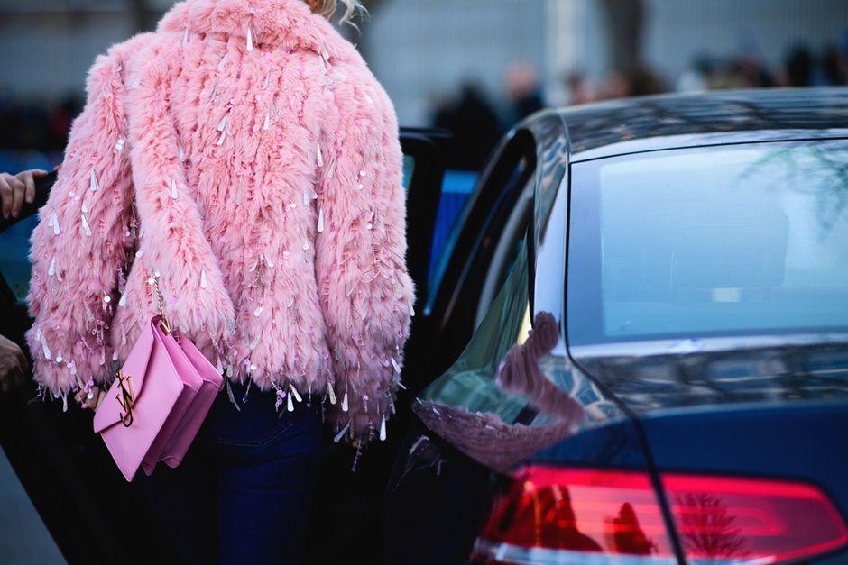 As Semanas de Moda de Copenhaga e Estocolmo são uma inspiração!