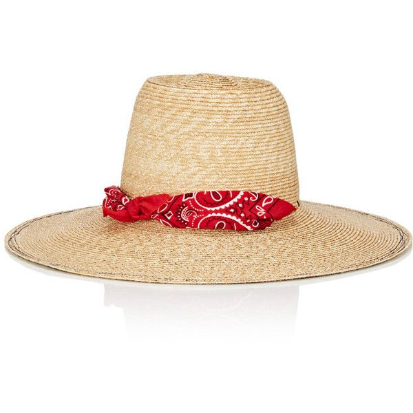 934370b8c3c Lola Hats Women s Windsock Wheat Straw Hat (16