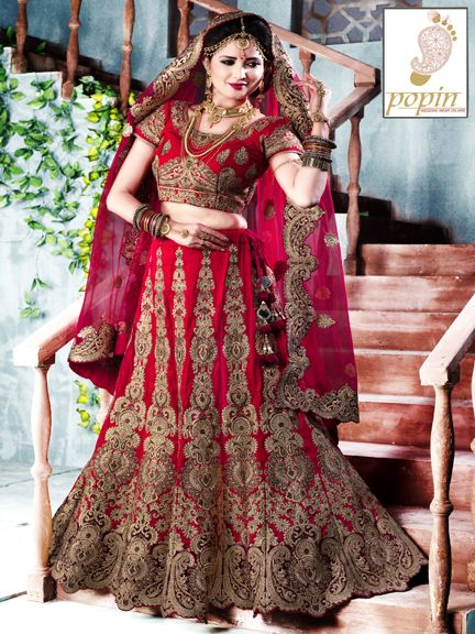 Pin By Tannu Gupta On Dresses On Rent With Rent2cash Rent Dresses