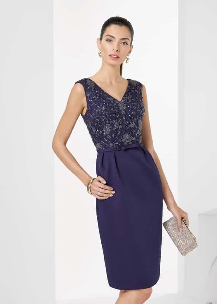 Asombroso Vestido De Cóctel 1920 Modelo - Vestido de Novia Para Las ...