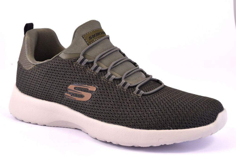 Glider Electricity, Sneakers Basses Femme, Noir (BBK), 36 EUSkechers