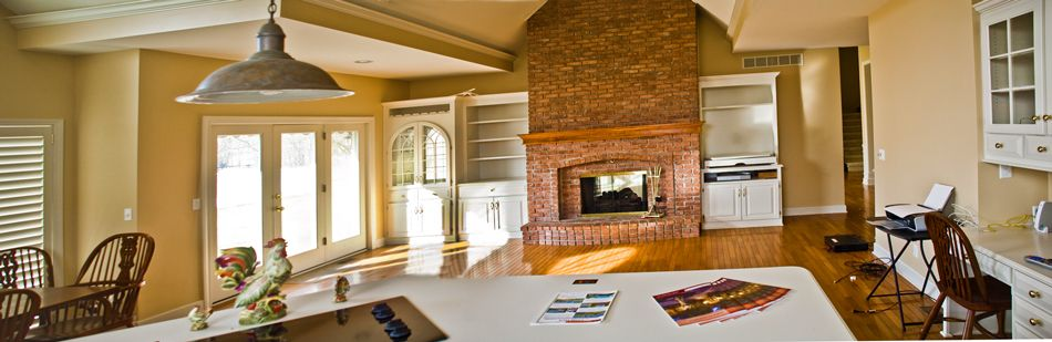images kitchen with fireplace | Kitchen and den with fireplace | new on yellow kitchen ideas, kitchen cha ideas, kitchen entryway ideas, kitchen bal ideas, kitchen back porch ideas, kitchen closet ideas, kitchen laundry room ideas, kitchen library ideas, kitchen breakfast room ideas, kitchen office ideas, kitchen half bath ideas, kitchen fireplace ideas, kitchen hall ideas, kitchen sunroom ideas, kitchen dinette ideas, kitchen mud room ideas, kitchen dining ideas, kitchen suite ideas, kitchen bathroom ideas, kitchen great room ideas,