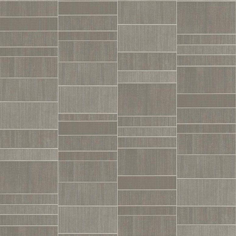 Grey Mosaic Pvc Wall Panels Mineral Stone Effect Targwall Pvc Wall Panels Pvc Wall Wall Panels