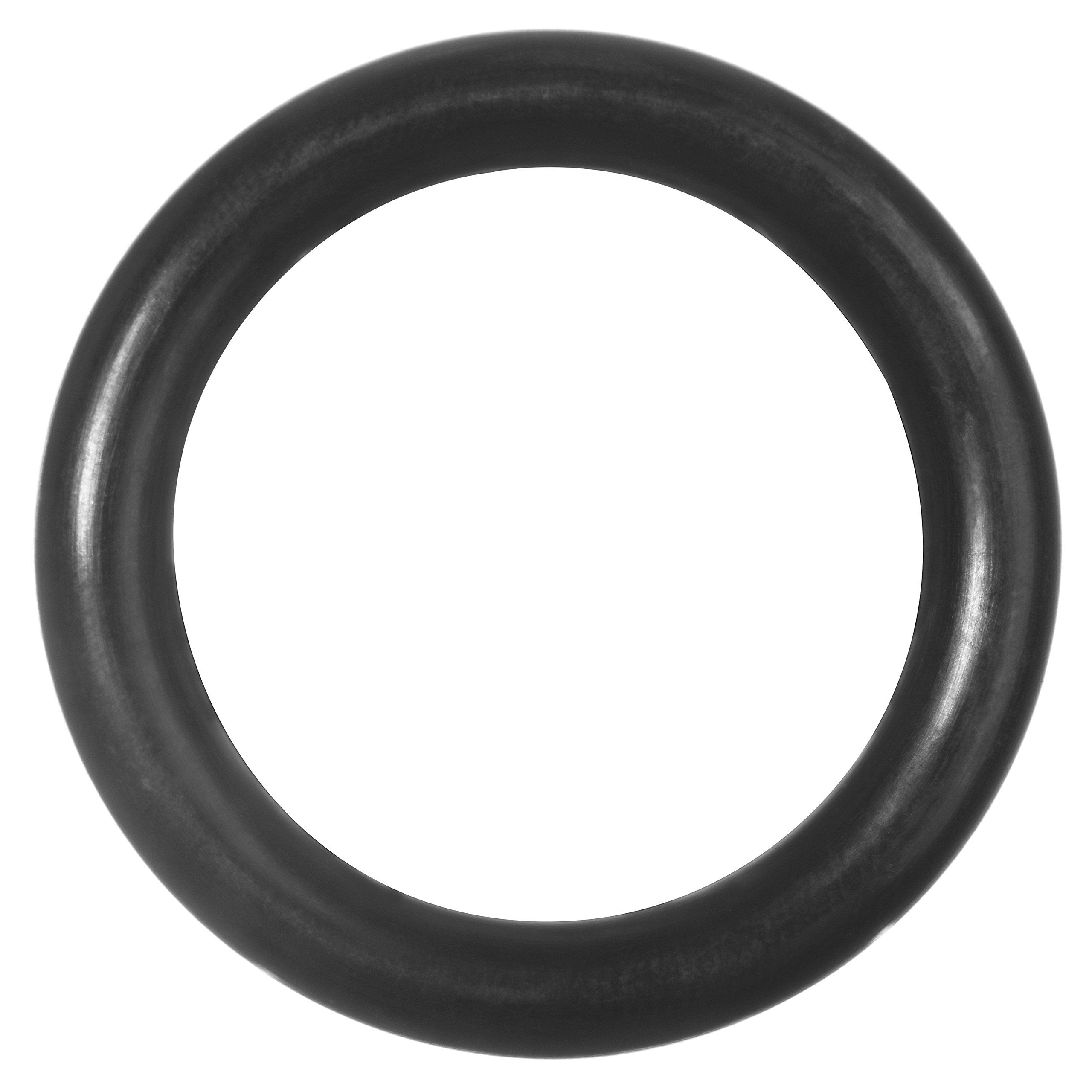 Usa Sealing Inc Viton O Ring 2mm Wide 10mm Id Pack Of 10 Ad Viton Sponsored Ring Usa Sealing O Ring Buna Metal
