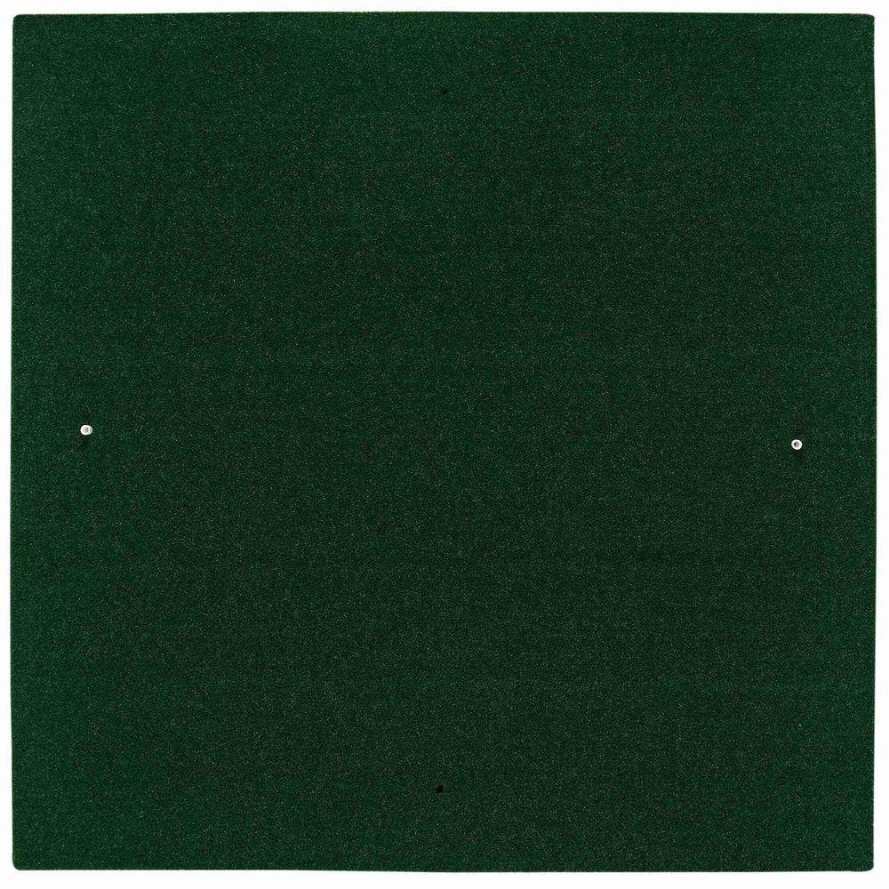 mats golf hitting mat dp durapro com emerald par x amazon outdoors sports