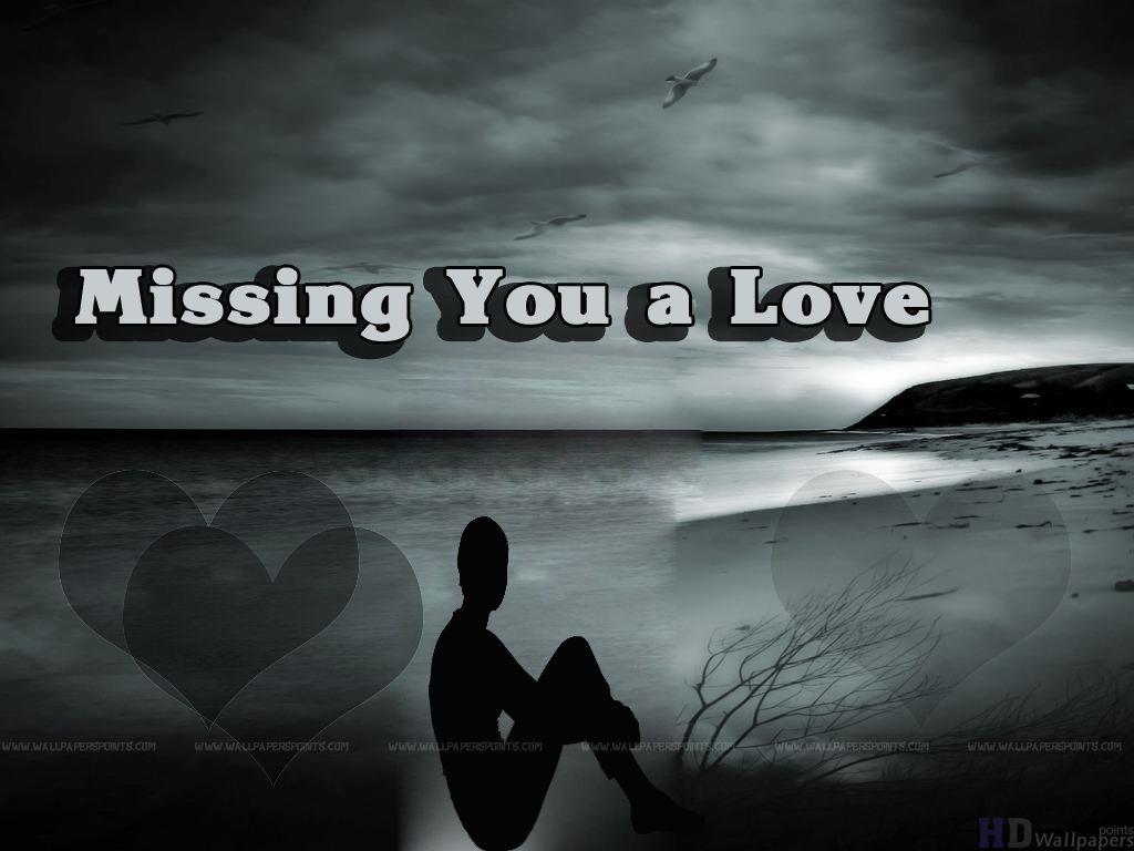 Sadness Wallpapers Desktop Love Feeling Images Wallpaper