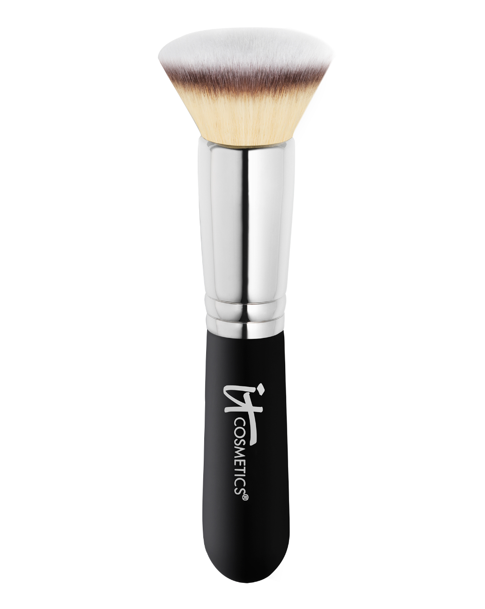 IT Cosmetics Heavenly Luxe Flat Top Buffing Foundation