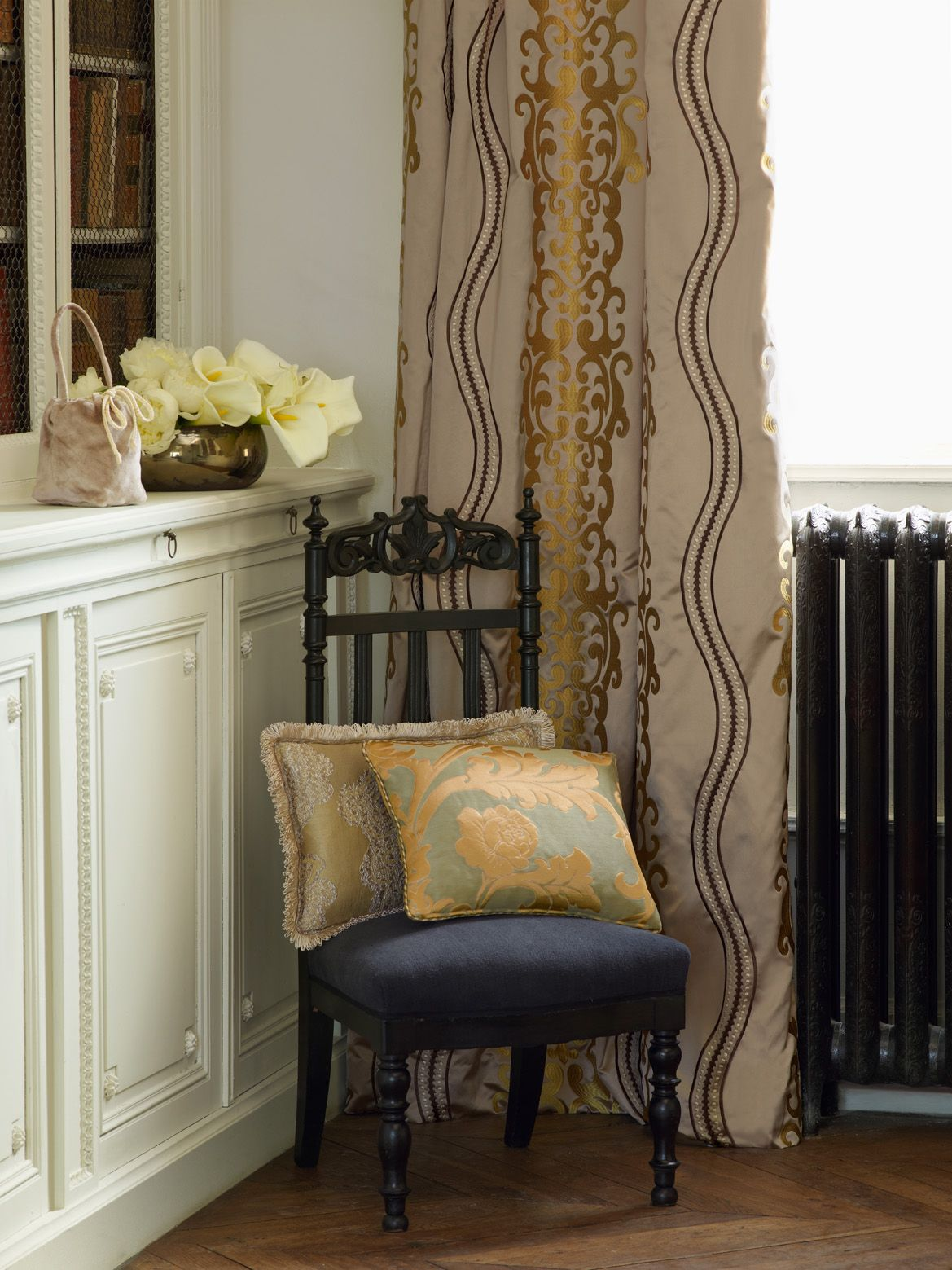 william sonoma chair covers cover hire grantham ardecora by zimmer and rohde dessin libretto placo
