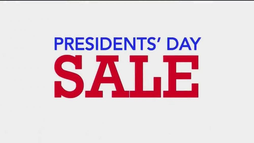 President S Day Sales For The Love Of Glitter Happy Presidents Day Presidents Day Day