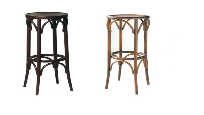 tabouret de bar maison du monde great maison du monde. Black Bedroom Furniture Sets. Home Design Ideas