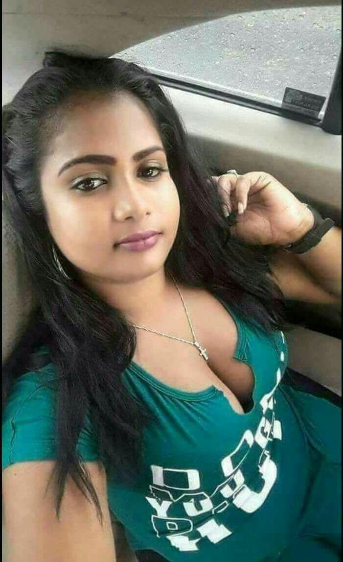 Pin On India Beauty-2431