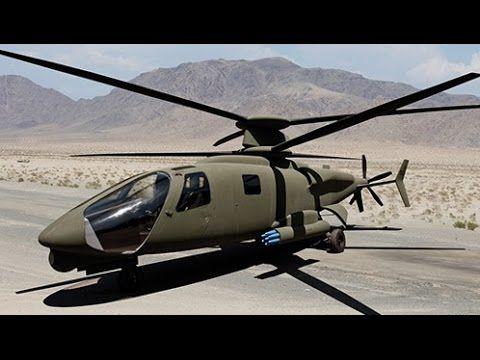 NEW HELICOPTER TECHNOLOGY to boost US Military Power | АВИАЦИЯ on boeing commercial jet, boeing ch-46, stealth helicopter, boeing awacs, boeing f-15 eagle, boeing ch-47 chinook, westland 30 helicopter, helo helicopter, huey cobra helicopter, egg plane helicopter, ah-64 helicopter, attack helicopter, boeing stealth fighter, sexy helicopter, boeing model airplane, hd helicopter, ah cobra helicopter, z10 helicopter, longbow helicopter, desert storm helicopter,