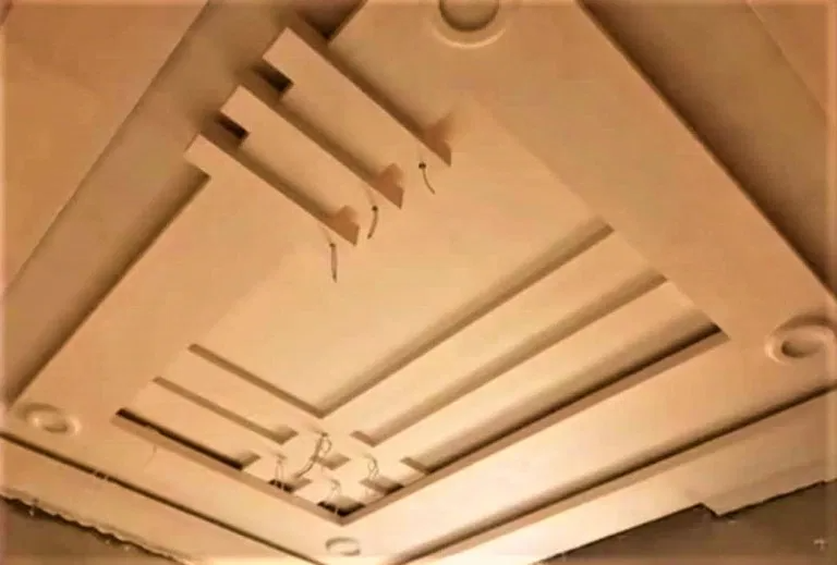 Main Hall False Ceiling Design ಠ益ಠ New Latest 2020 In 2020 False Ceiling Design Ceiling Design False Ceiling