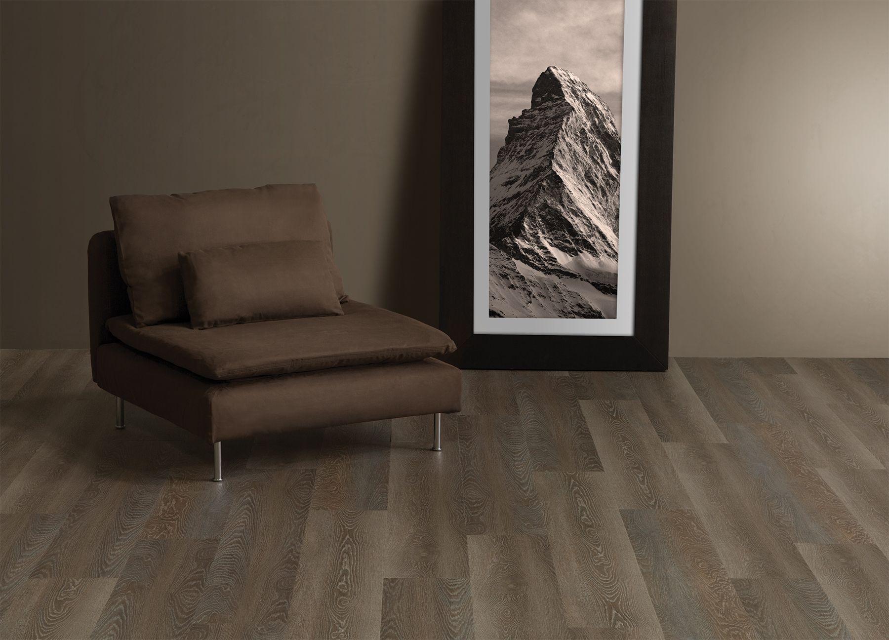 Wilhelm Duchateau The Atelier Series Luxury Vinyl The Sovereign Edition Luxury Vinyl Luxury Vinyl Flooring Flooring