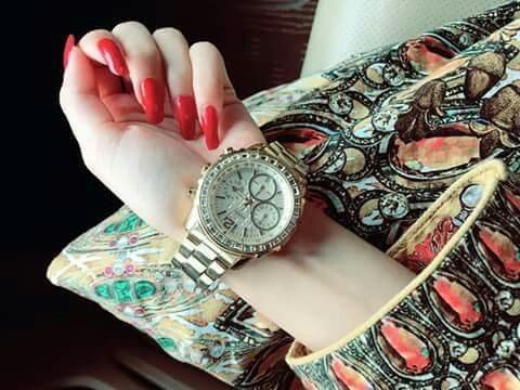 Lovely Watch S Pickiess Watches Girls Dpz Stylish Watches