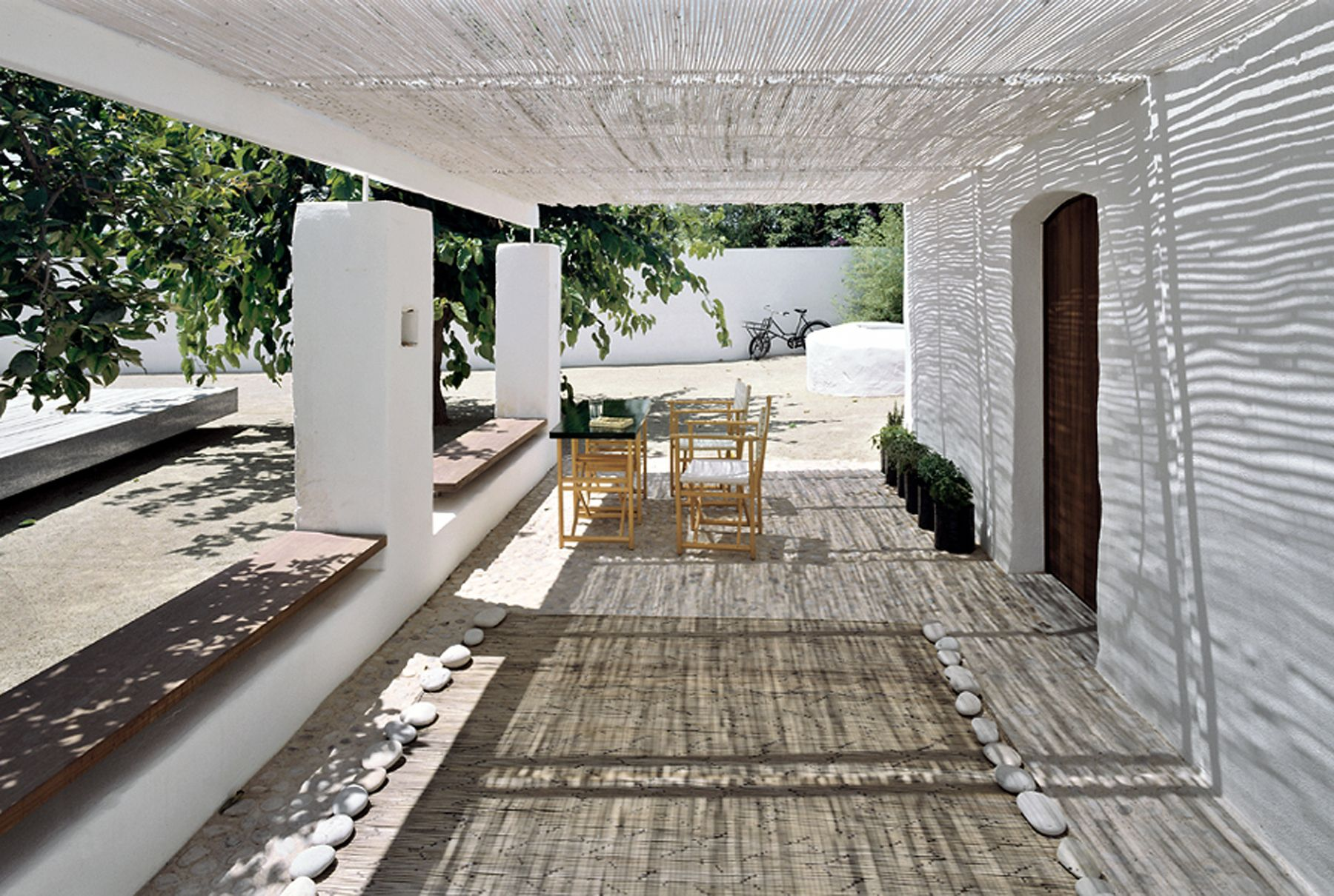 Gallery - House 2 For A Photographer / OAB - 2