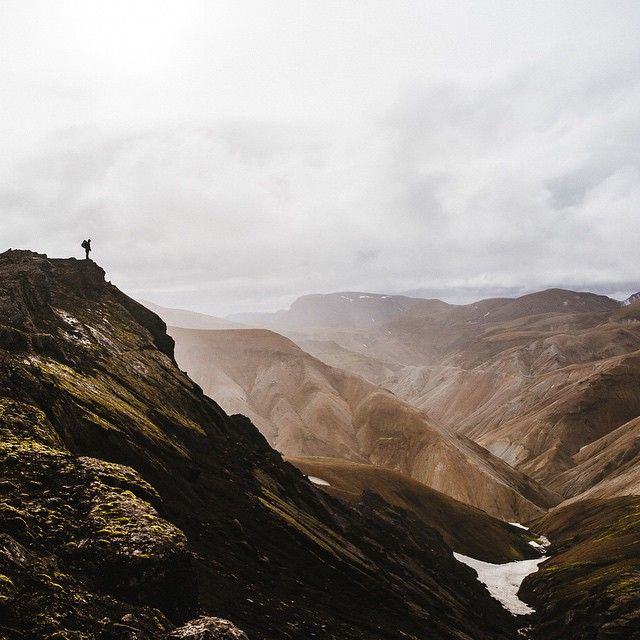 Make the most of every adventure | Iceland