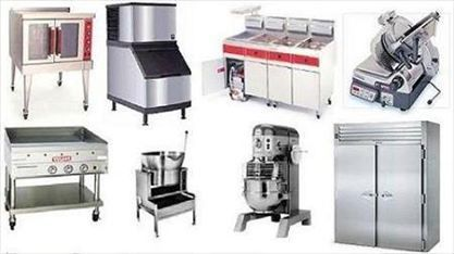 Catering Equipment for sale in Sharjah  Kitchen-Restaurant-Cafeteria Catering Equipment Check the link below for more details  http://dubaionlineclassifieds.com/ShowAd.aspx?id=17879