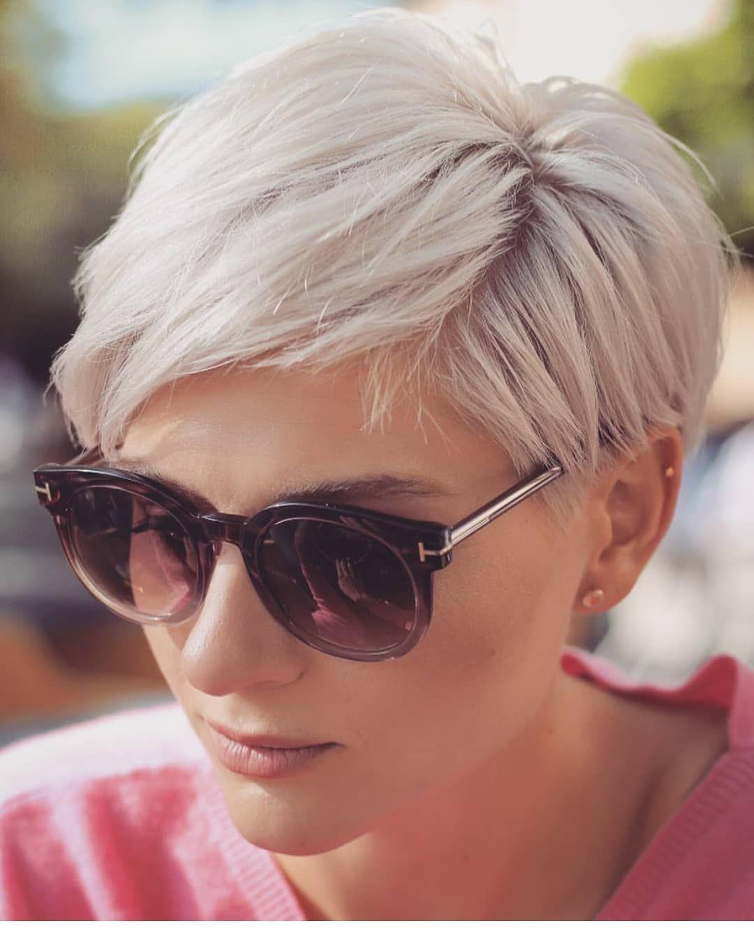 Pin Von Monchen Ramona Auf Ubergang Pixie Zu Bob In 2020 Frisuren Kurze Haare Blond Kurzhaarschnitt Frisuren Kurzhaarfrisuren
