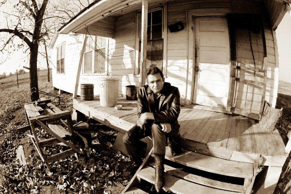 1969 Dyess, Arkansas