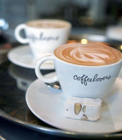Coffee Lovers Coffee Cafe Coffee Drinks Coffee Love